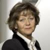 Picture of Patricia Hamelberg
