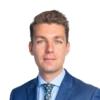 YHS_LaurensPronk-CMS-NL.jpg