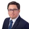 Picture of Victor Farro