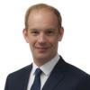 Dr. Björn Herbers