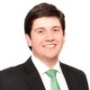 Alejandro Restrepo