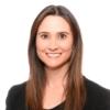 Carolina Arenas