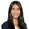 Maria Camila Pineda