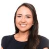 María Paula Romero