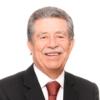 Sergio Rodríguez-Azuero