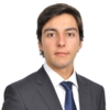 Ricardo Pintão