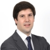 Picture of Bernardo Cunha Ferreira
