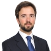 Picture of Diogo Mafra