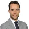 Picture of Joao Santiago Silva