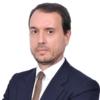 Miguel Quintans