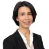 Margarida Vila Franca