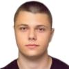 Dario-Hadzisakovic-CMS-BIH