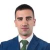 Igor-Djordjevic-CMS-SRB