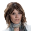 Picture of Marija Filipovska
