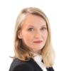 Picture of Marija Musec