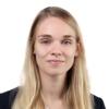 Miriam-Baierl-CMS-AT
