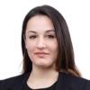 Das Photo von Sanela Fürstenberg