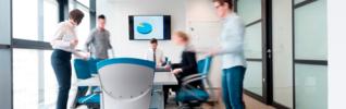 intérieur bureau réunion salariés équipe header 925x290