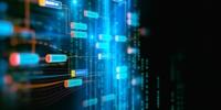 fintech blockchain