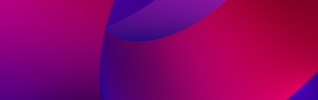 Blue pink form