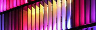 droit immobilier architecture façade immeuble couleurs fenêtre header 925x290