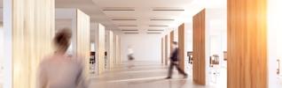 intérieur bureau couloir droit du travail header 925x290