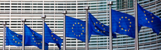 droit européen drapeau europe commission header 925x290