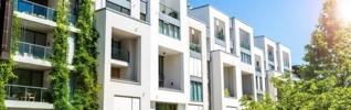 immeuble building logement social copropriété header 925x290
