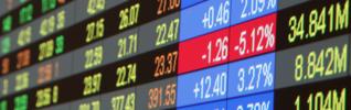 fiscalité écran banque finance bourse header 925x290
