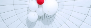 balloons lab