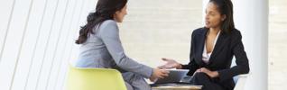 réunion recrutement entretien droit du travail femmes header 925x290