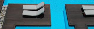 hôtel piscine vacances header 925x290