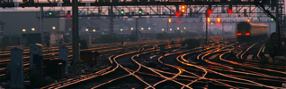 infrastructures gare train rail transport mobilité 925x290
