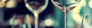 consommation alcool cocktail vin verres header 925x290
