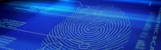 Fingerprint-Header