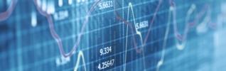 Bank-, Finanz-, Kapitalmarktrecht