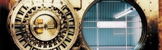 Restrukturierung&Insolvenz