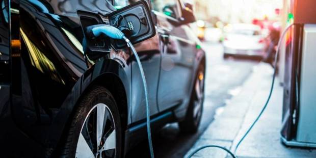 Electric vehicle regulation and law | CMS Expert Guides