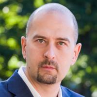Stefan Stoyanov