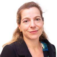 Anna Burchner