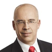 Aleš Lunder