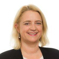 Alison McHaffie