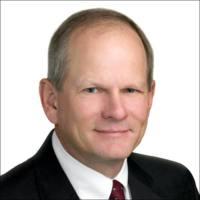 Clayton Ulrich