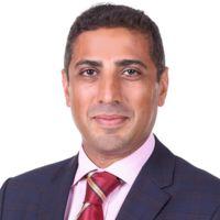 Munir Hassan