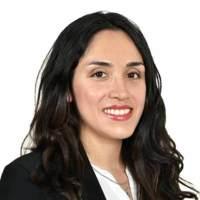 Karin Muñoz