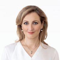 Jenia Dimitrova