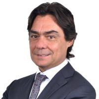 Matias Somarriva