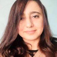 Rachida Charifi