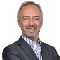 Alberto Galhardo Simões