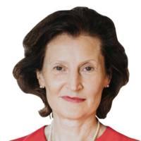 Isabel Scholes